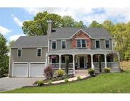 28 Follette Street Grafton MA, 01519