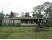8 Old Monument Neck Rd. Buzzards Bay MA, 02532