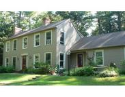 35 Bayberry Ln Amherst MA, 01002