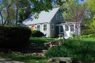 111 Cedar St West Barnstable MA, 02668