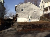 50 Olney St Watertown MA, 02472