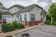 904 Bracken Trl Nashville TN, 37214