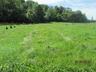 Lot 7 Oak Mound Acres Westby WI, 54667