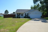 4710 Quaker Ct Hope Mills NC, 28348