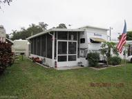 61 Anaconda Dr Lake Placid FL, 33852