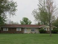 12677 55th St Ottumwa IA, 52501