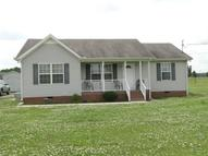 108 Conquest Ct Unionville TN, 37180