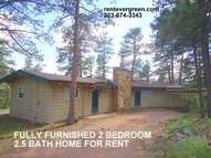 4171 Aspen Lane Evergreen CO, 80439
