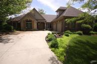 2923 Ambleside Way Fort Wayne IN, 46804