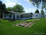 5470 Middle Channel Harsens Island MI, 48028