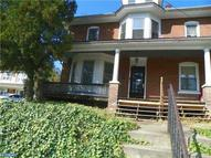 203 W Broad St #Unit B Souderton PA, 18964