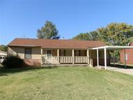 218 South Lincoln St Russell KS, 67665