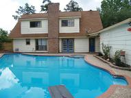 5023 Chantry Dr Houston TX, 77084