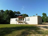 212 Schelske Lane Livingston TX, 77351