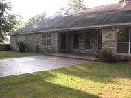 12985 Point Aquarius Willis TX, 77318