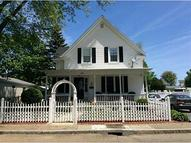 3698 Pawtucket Av Riverside RI, 02915