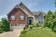1109 Mistletoe Circle Hermitage TN, 37076