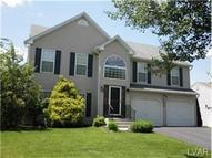 1821 Blush Drive Easton PA, 18045