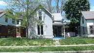 208-208 1/2 West 12th Street Anderson IN, 46011