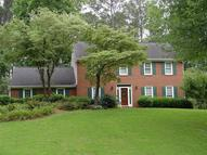 1490 Wood Valley Drive Marietta GA, 30066
