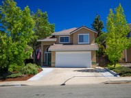 1572 Bay Meadows Dr Alpine CA, 91901