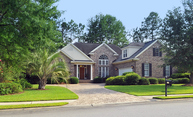 105 Egret Point Savannah GA, 31405