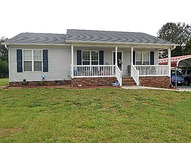 1429 William Fowler Road King NC, 27021
