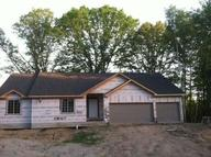 3681 S Athanasia Way Fort Gratiot MI, 48059