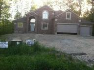 3725 S Athanasia Way Fort Gratiot MI, 48059