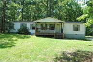 1304 Fairview Kingston Springs Kingston Springs TN, 37082