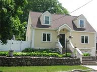 38 Ridge Avenue Suffern NY, 10901