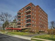 11 Euclid Ave, Unit 3d Summit NJ, 07901