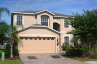 1207 Halapa Way New Port Richey FL, 34655