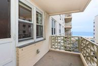 430 Shore Rd #3l Long Beach NY, 11561