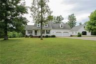 120 High Forest Dr Hampshire TN, 38461