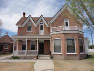 Address Not Disclosed Panguitch UT, 84759