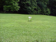 Lot 11 Wiley Road Lucasville OH, 45648