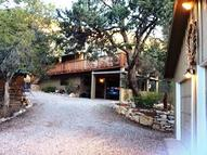21 El Cerrito Place Jemez Springs NM, 87025