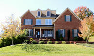 204 Bentwood Ct Salem VA, 24153