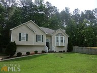 406 Queensbury Place Acworth GA, 30102
