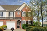 3617 Beacon Rdg Cumming GA, 30040