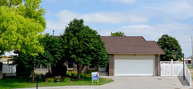 402 Elbert Court Garden City KS, 67846