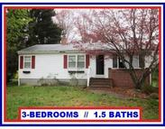 45 Douglas Circle Greenville RI, 02828