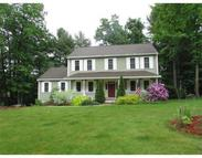 46 Tannery Rd Fiskdale MA, 01518