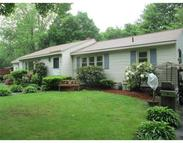 23 Newell Hill Road Sterling MA, 01564