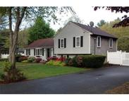 150 South Meadow Road Carver MA, 02330