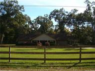 662 Windham Ranch Road Goodrich TX, 77335