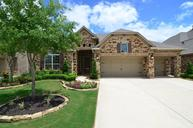 24206 Olivara Richmond TX, 77406