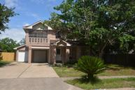 5030 East Pagewick Dr Houston TX, 77041