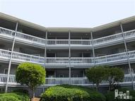 400 Virginia Ave Unit: 305c Carolina Beach NC, 28428